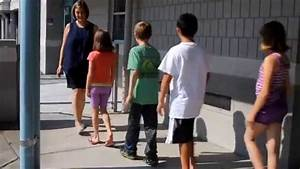 Children Walking In Line | www.imgkid.com - The Image Kid ...