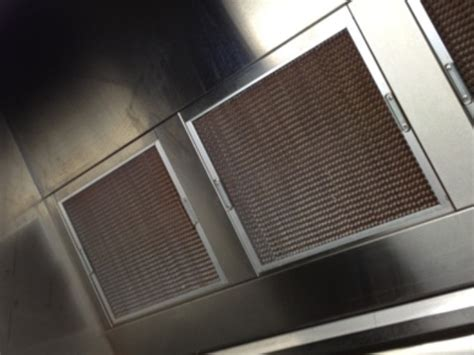 honeycomb filters dunbar services