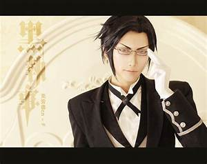 35 curated Claude ideas by rcrona | Twin, Black butler ...