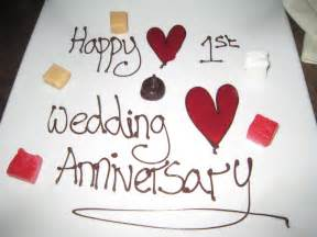wedding wishes msg whimsical wishes our wedding anniversary