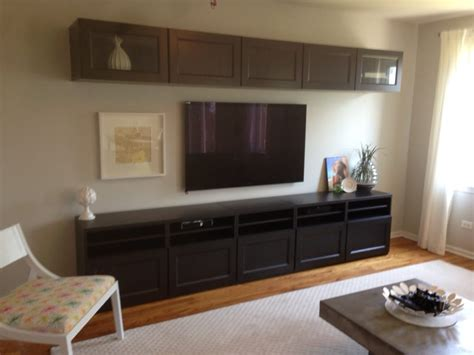 cabinets to go bolingbrook besta tv unit yelp