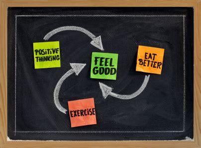 111 fitness spr 252 che die motivierendsten sport weisheiten