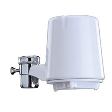 Culligan Faucet Filter Fm 15a by Culligan Fm 15a Faucet Mount Filter With