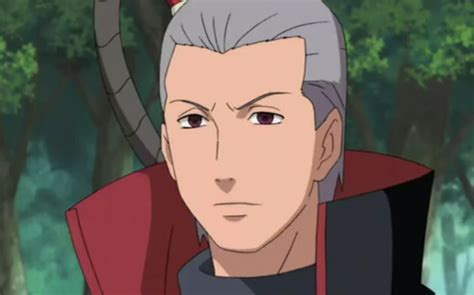 hidan fictional fighters wiki fandom