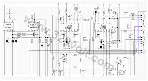 Delta Dps Power Supply Atx Smps Dnaa Pfc
