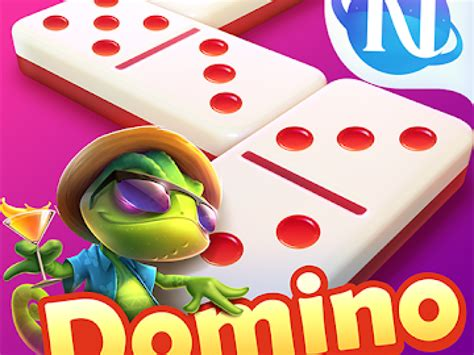 Domino rp apk is a mod game that you can use to get unlimited rp or coins in the higgs domino 1.64 apk. Mod Domino Rp Apk Versi Lama - Higgs Domino Island Gaple ...