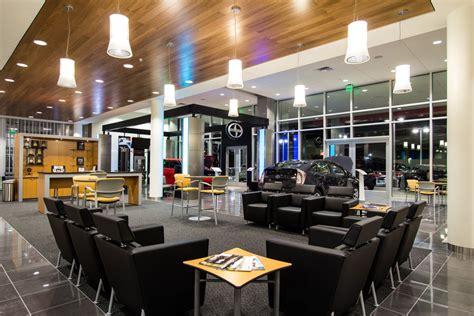 lighting stores spokane valley autonation toyota spokane rob miller on fstoppers