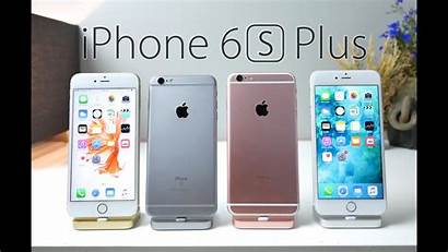 6s Iphone Plus