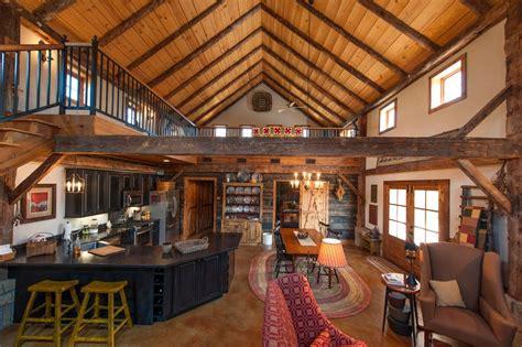 barn home interiors charming pole barn house interior gallery best idea home design extrasoft us