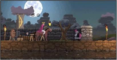 Kingdom Gifs Pixel Newest Joyreactor