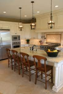 drop lights for kitchen island pictures of kitchens traditional white antique kitchens kitchen 1