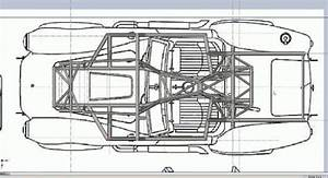 Image Result For Ac Cobra Dimensions