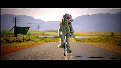 Coldplay  Paradise (official Video) Youtube