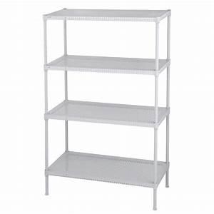 Shelves & Shelf Brackets - The Home Depot