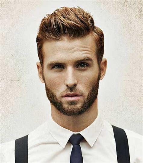 haircuts for boys 2015 trendy mens haircuts 2015 mens hairstyles 2018
