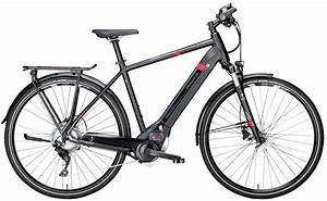 E Bike Selbst Reparieren : pegasus premio e11 evo fahrrad e bike zentrum schreiber ~ Kayakingforconservation.com Haus und Dekorationen