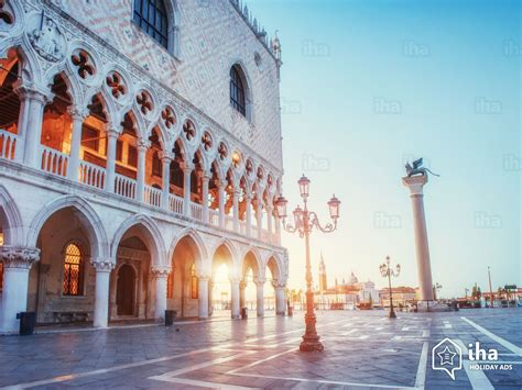 venice san marco rentals   vacations  iha direct