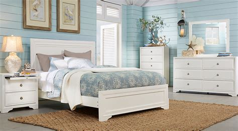 White Bedroom Furniture Makes You Bedroom Classy