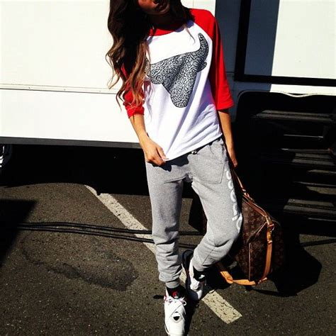 Zendaya Coleman swag outfit   Things I love   Pinterest   Zendaya Zendaya Coleman and Zendaya ...