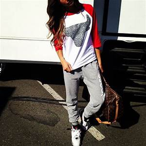 Zendaya Coleman swag outfit | Things I love | Pinterest ...