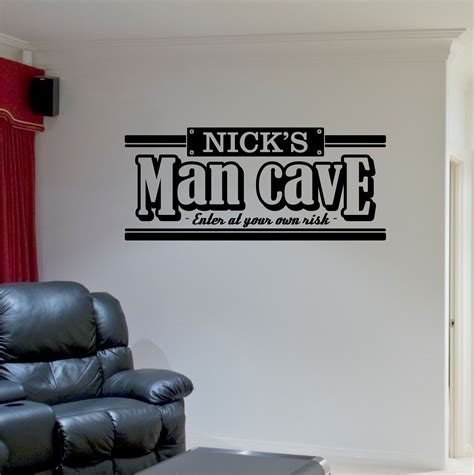 safari bathroom ideas custom name wall decals and personalized graphics