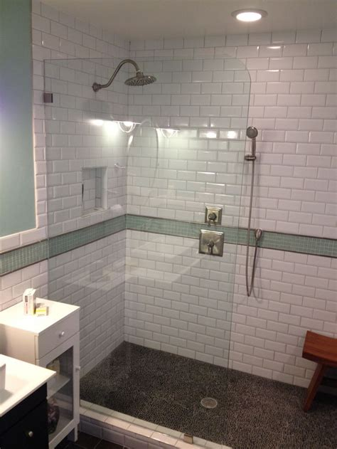 floor and decor subway tile subway tile shower floor houses flooring picture ideas blogule