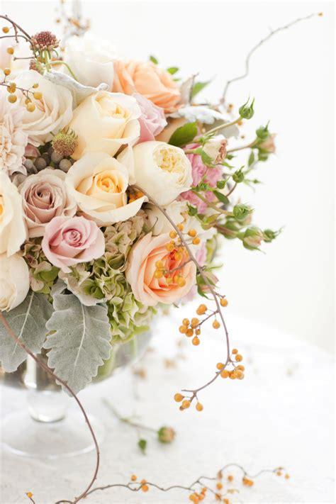23 pretty spring wedding flowers and ideas bridaltweet