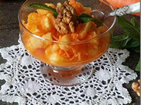 cuisine de assia recettes de le de gourmandise assia 11