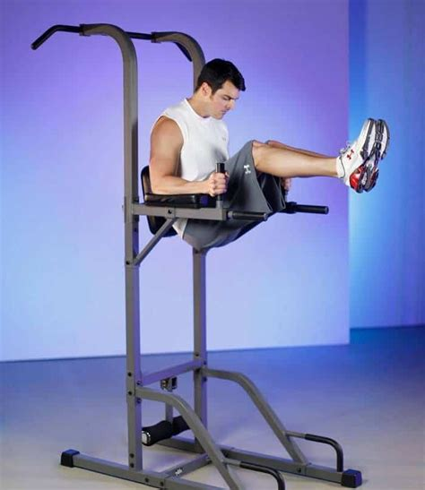 Abs Exercise Machines & Equipment  All You Need To Know