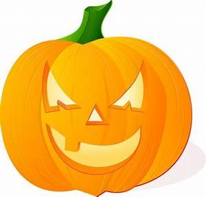 Visage Citrouille Halloween : image vectorielle gratuite citrouille citrouille lanterne image gratuite sur pixabay 23439 ~ Nature-et-papiers.com Idées de Décoration