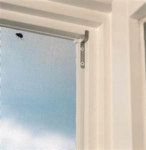 Alu Verbundrohr Pressen Oder Schrauben : rolladen optebeck insektenschutz ~ Buech-reservation.com Haus und Dekorationen