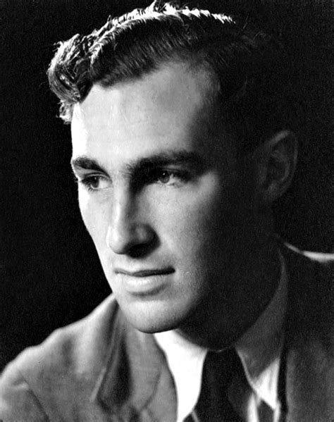 Mens Hairstyles 1940s by 1940s S Hairstyles Hair Grooming Products