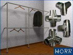 Ikea Kleiderstange Wand : ikea 4er handtuchhalter wandregal grundtal 80cm edelstahl ~ Michelbontemps.com Haus und Dekorationen