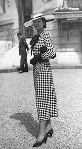 Tenue Femme Année 30 : tenues des ann es 30 ~ Farleysfitness.com Idées de Décoration