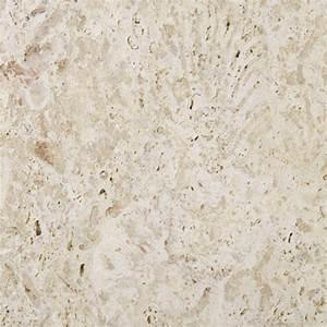 La Pedrera Natural Stones | Coralstone