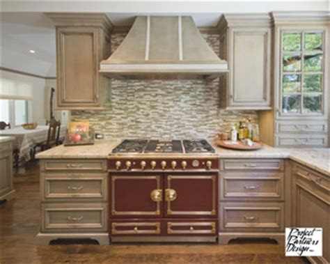 what is in style for kitchen cabinets remodeling the ranch 9853