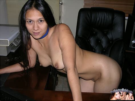 Nude Indian Girl Kai