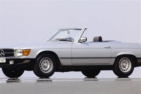 Mercedes Sl Class Hd Picture by Mercedes Sl Class 1971 Hd Pictures