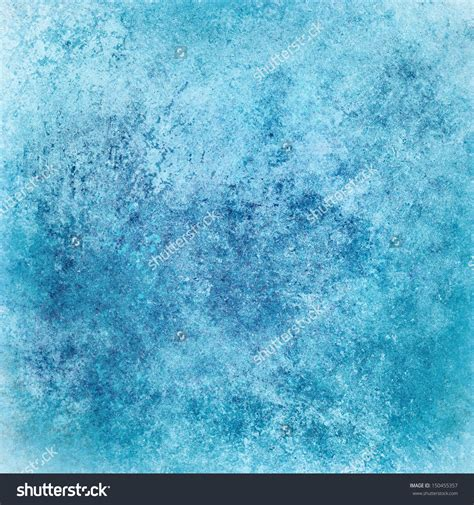 how to sponge paint abstract blue background with vintage grunge texture design elegant sponge paint on wall