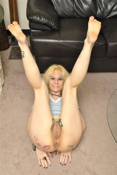 Kissra Lynnkay Naked Photo Album By Amateurgirl