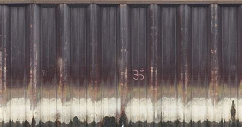 metalbulkheads  background texture metal dock