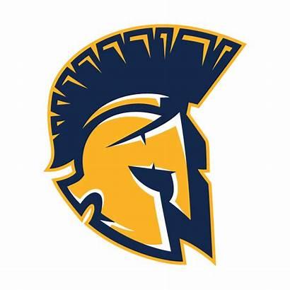 Mascot Clipart Wissahickon Trojan Track Field Logos