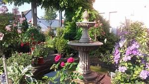 Bücher Zur Gartengestaltung : ideen zur gartengestaltung und umgestaltung ideen ~ Lizthompson.info Haus und Dekorationen