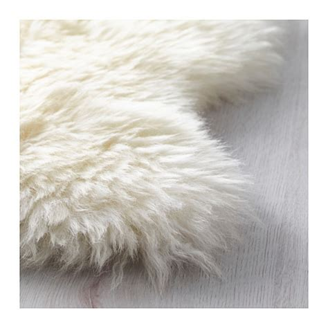 Sheepskin Rug Ikea by Ask Emeline How To Make A Basement Bedroom Cozy The