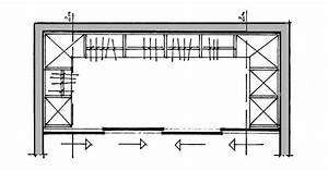 Schranksystem Für Dachschrägen : finden sie die richtigen m bel f r die dachschr ge ~ Markanthonyermac.com Haus und Dekorationen