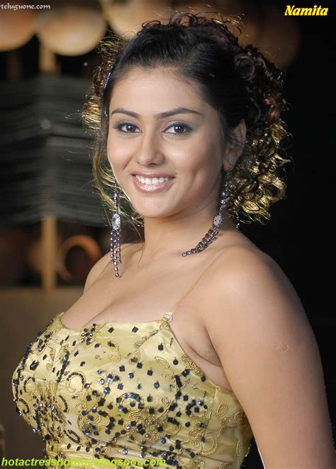 namitha hot pics actress biography  picture gallery