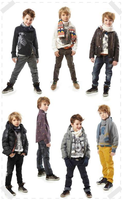 roberto cavalli fashion kids    boy