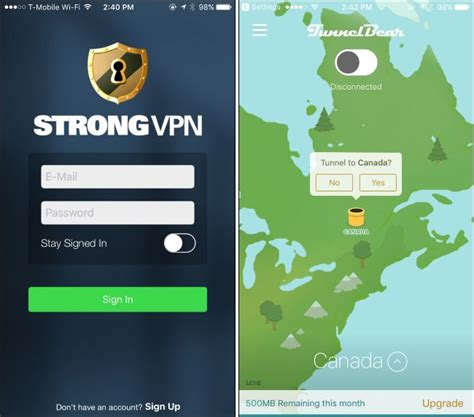 apps wont open on iphone how to connect to a vpn from your iphone or