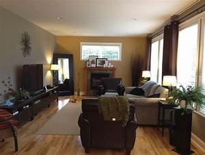 Need help with living room layout for Help with living room layout