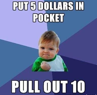 Top Ten Internet Memes - top funny internet memes weneedfun